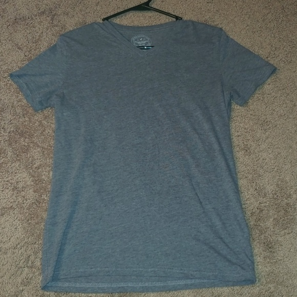 American Eagle Outfitters Other - Basic grey tshirt